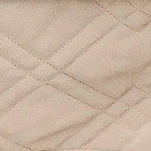 """Formosa Covers Quilted and Padded Dog Seat Fabric Backing Best Car and with Your Free 56"""""""