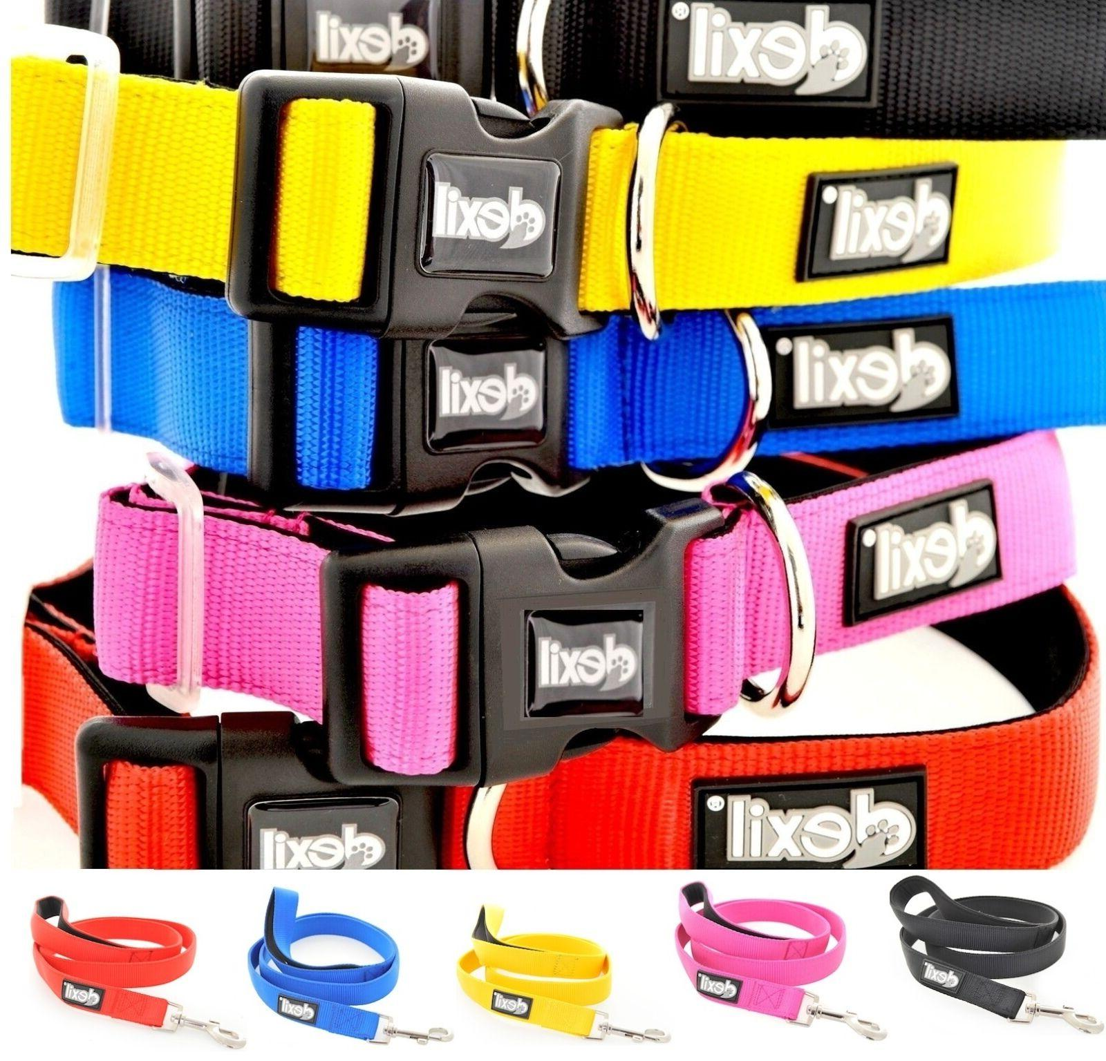 THERAPY DOG Pull Vest Harness Ring