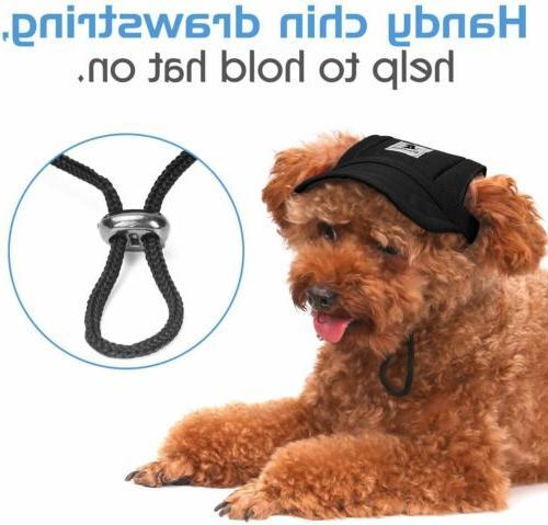 Pawaboo Outdoor Pet Puppy