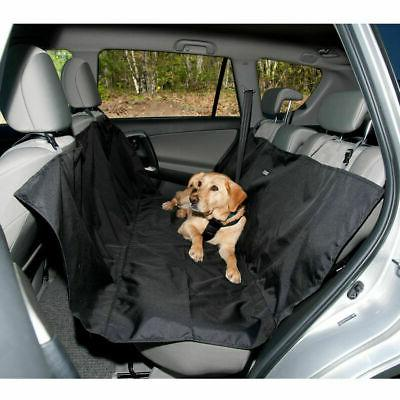 Dog Covers 100% Seat Mat US