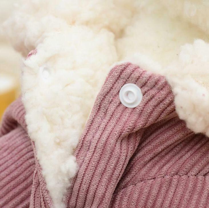 Dog Coat Jacket Supplies Clothing Puppy Costume