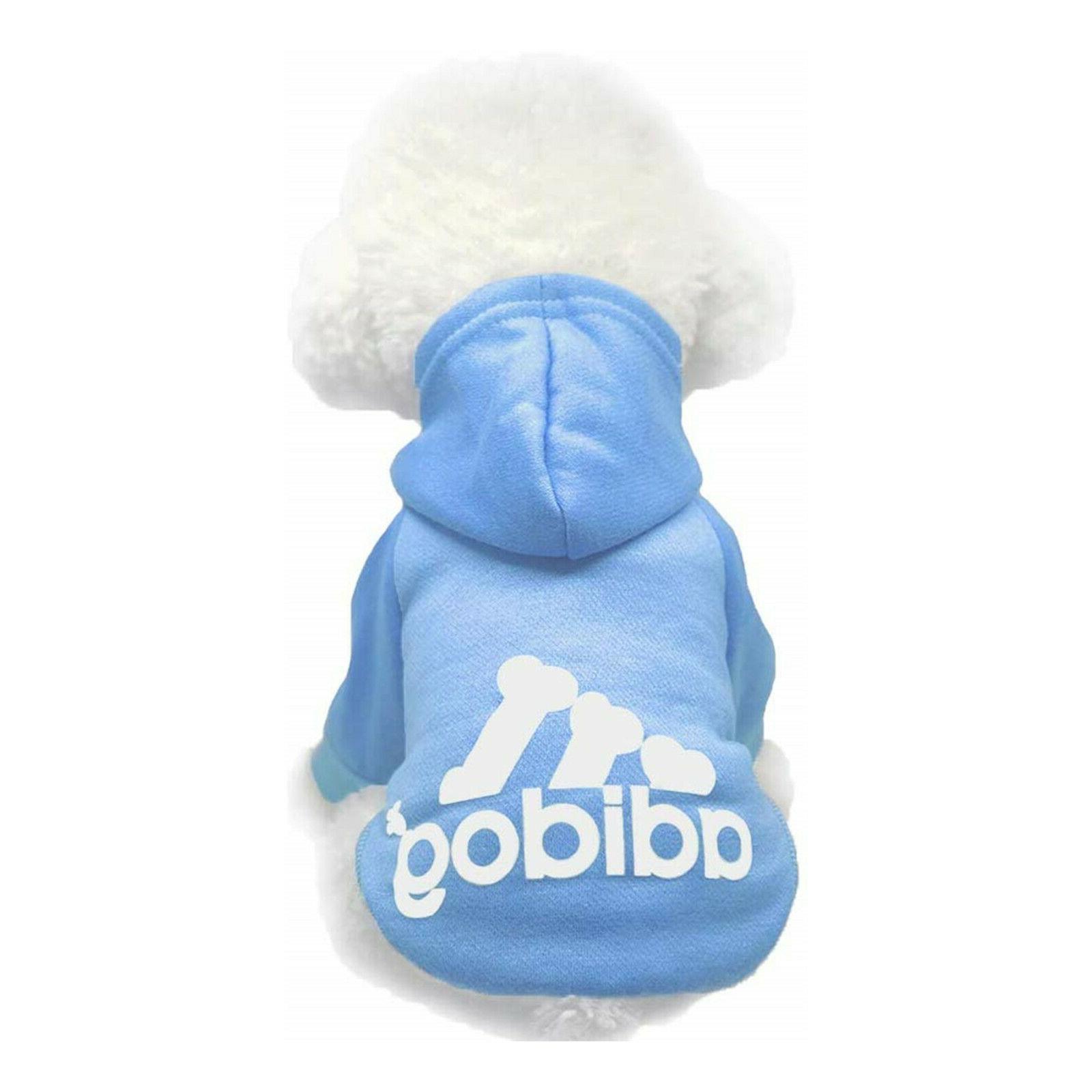 Adidog Legs Jumpsuit Coat