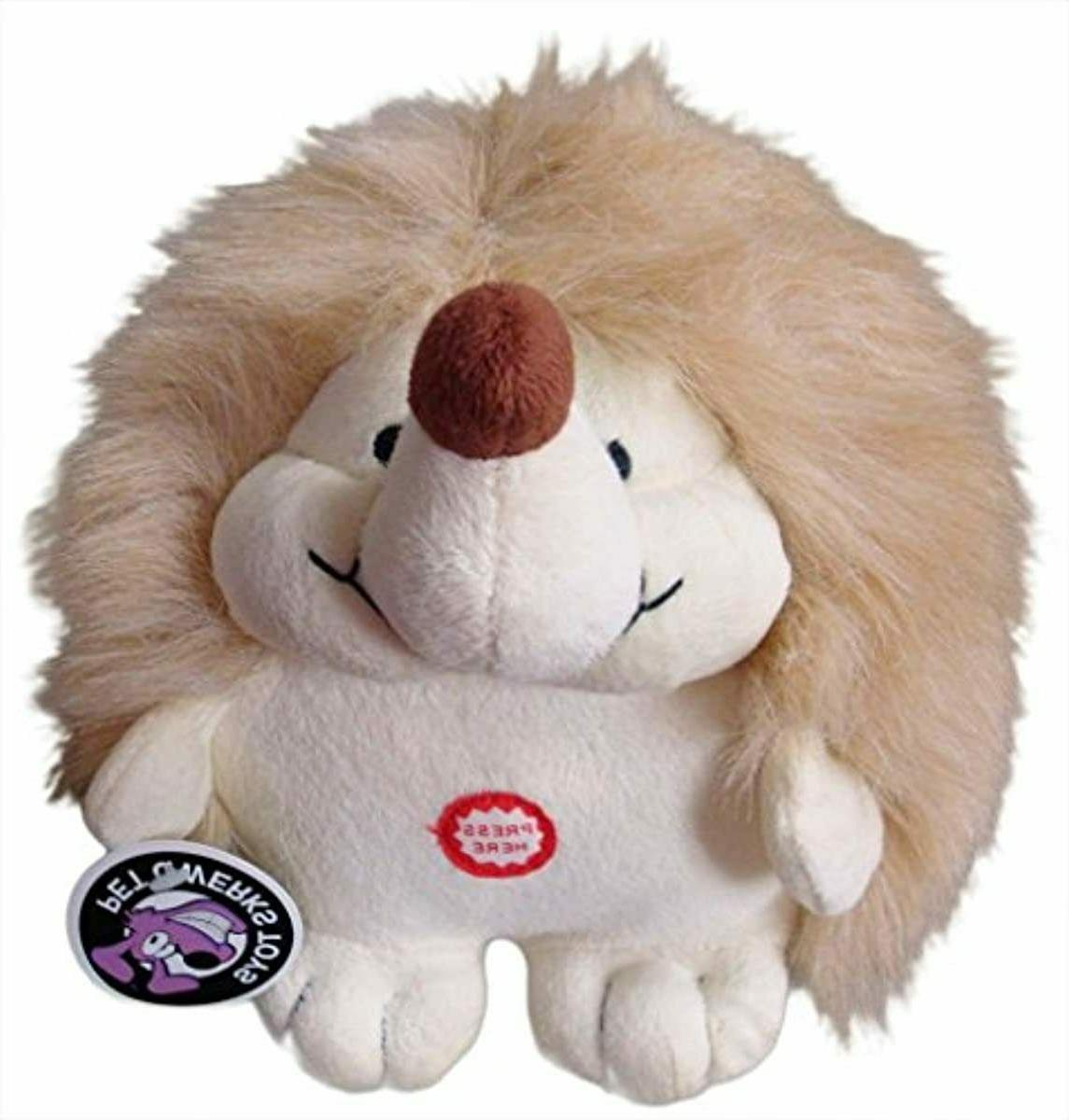 dog squeak toys cute funny sounds squeaky