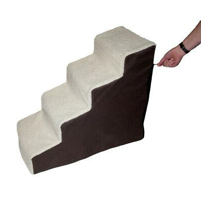easy steps soft 4 stair