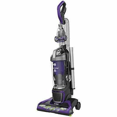 endura max pet vacuum cleaner