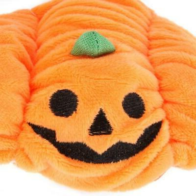Pumpkin Headwear