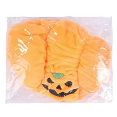 Halloween Pumpkin Halloween Apparel Headwear Party