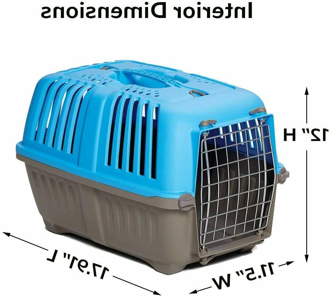 MidWest Spree Pet Assem