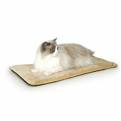 k and h pet products thermo kitty