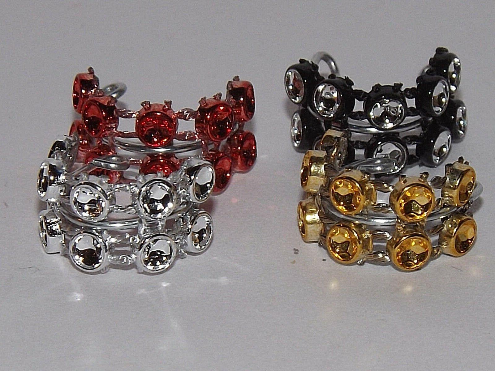 💞Littlest Shop LPS collars