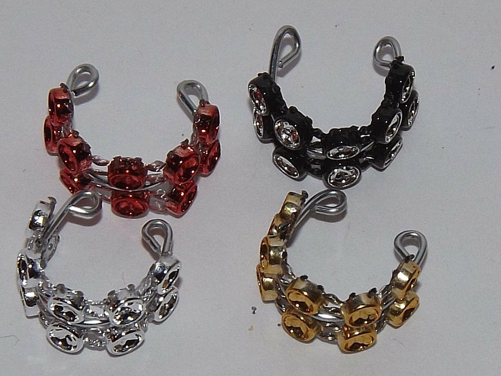 littlest pet shop clothes lps accessories 4