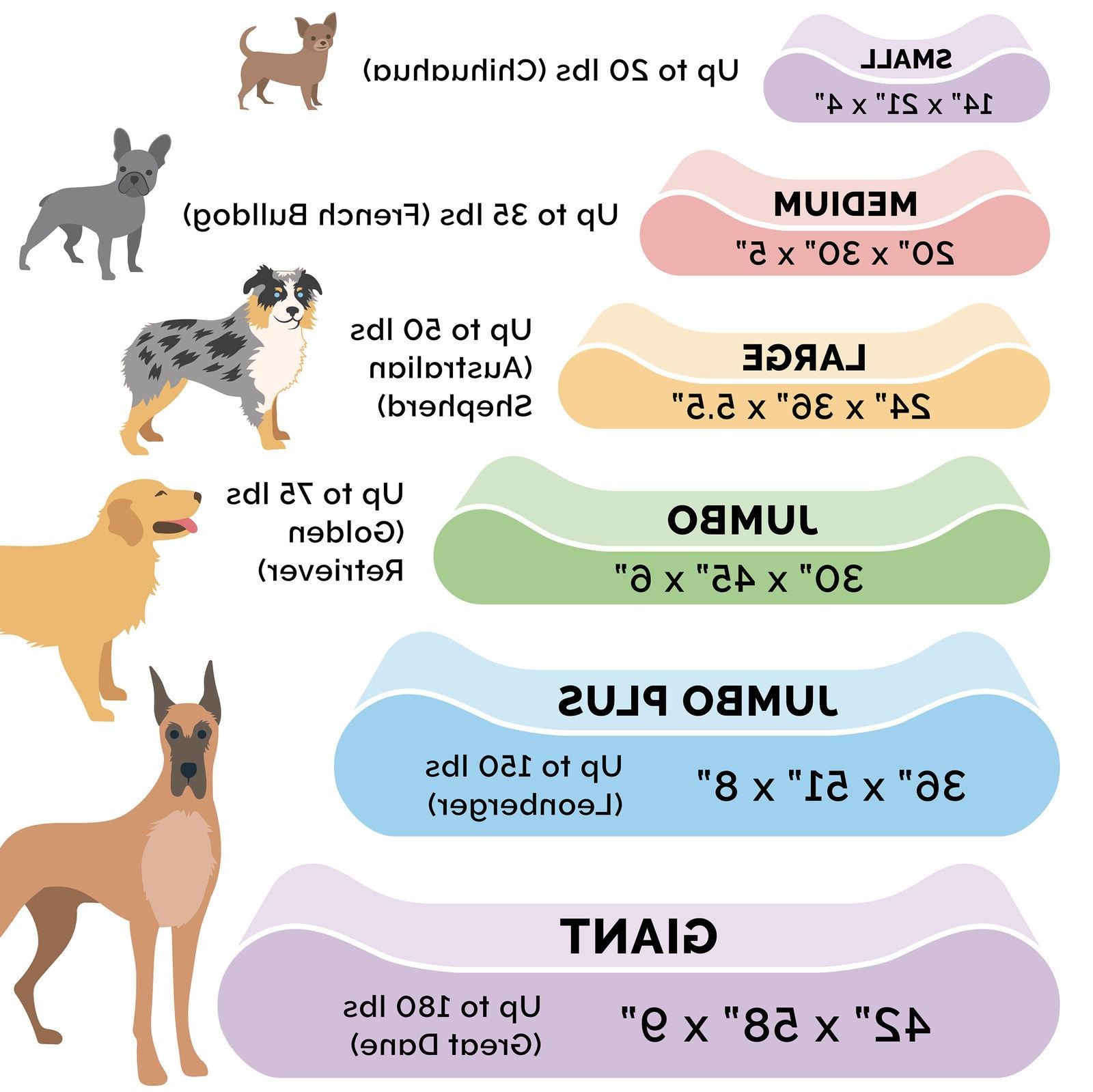 FurHaven Microvelvet Lounger Dog