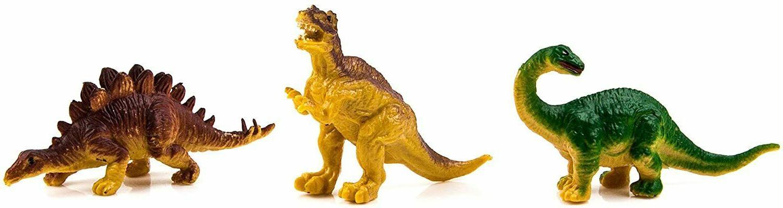 Monster Dinosaur - Toys Jurassic Park Toys Kids