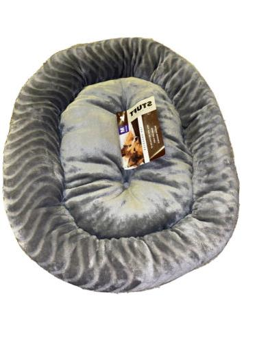 NEW stuft pet bedding; dogs; new condition;