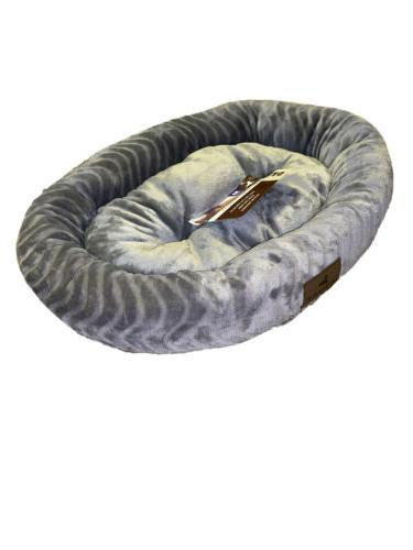new dog bed pet bedding medium sized