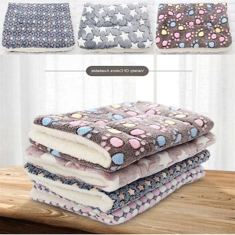 Orthopedic Bed Pet Lounger Cushion Crate Foam Large XLarge