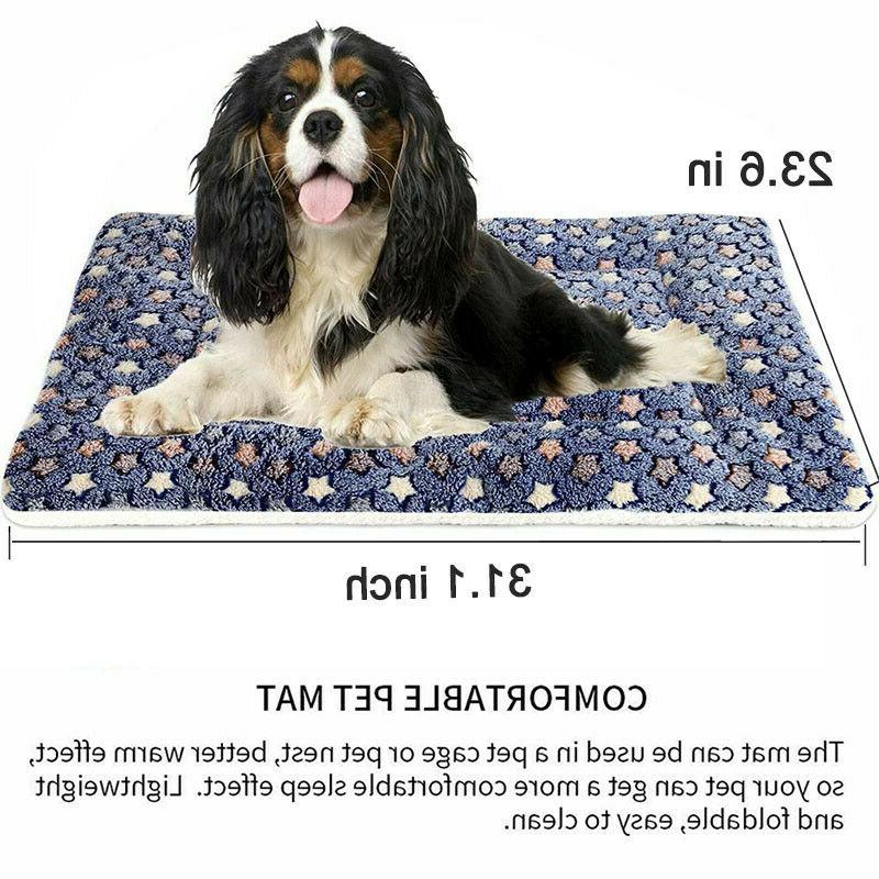 Orthopedic Bed Lounger Deluxe Crate Foam Large XLarge