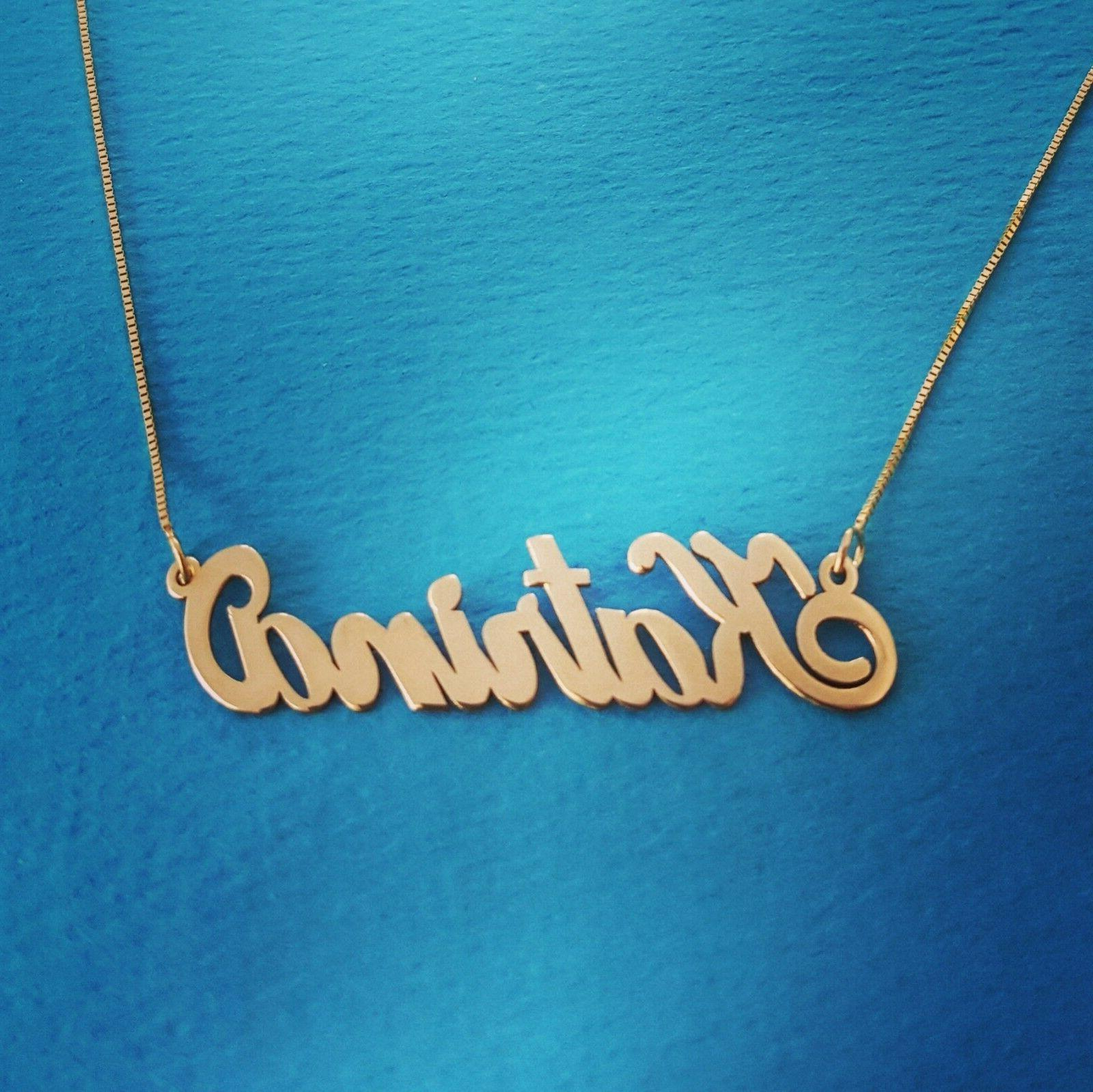 personalized womens jewelry gift for my wife