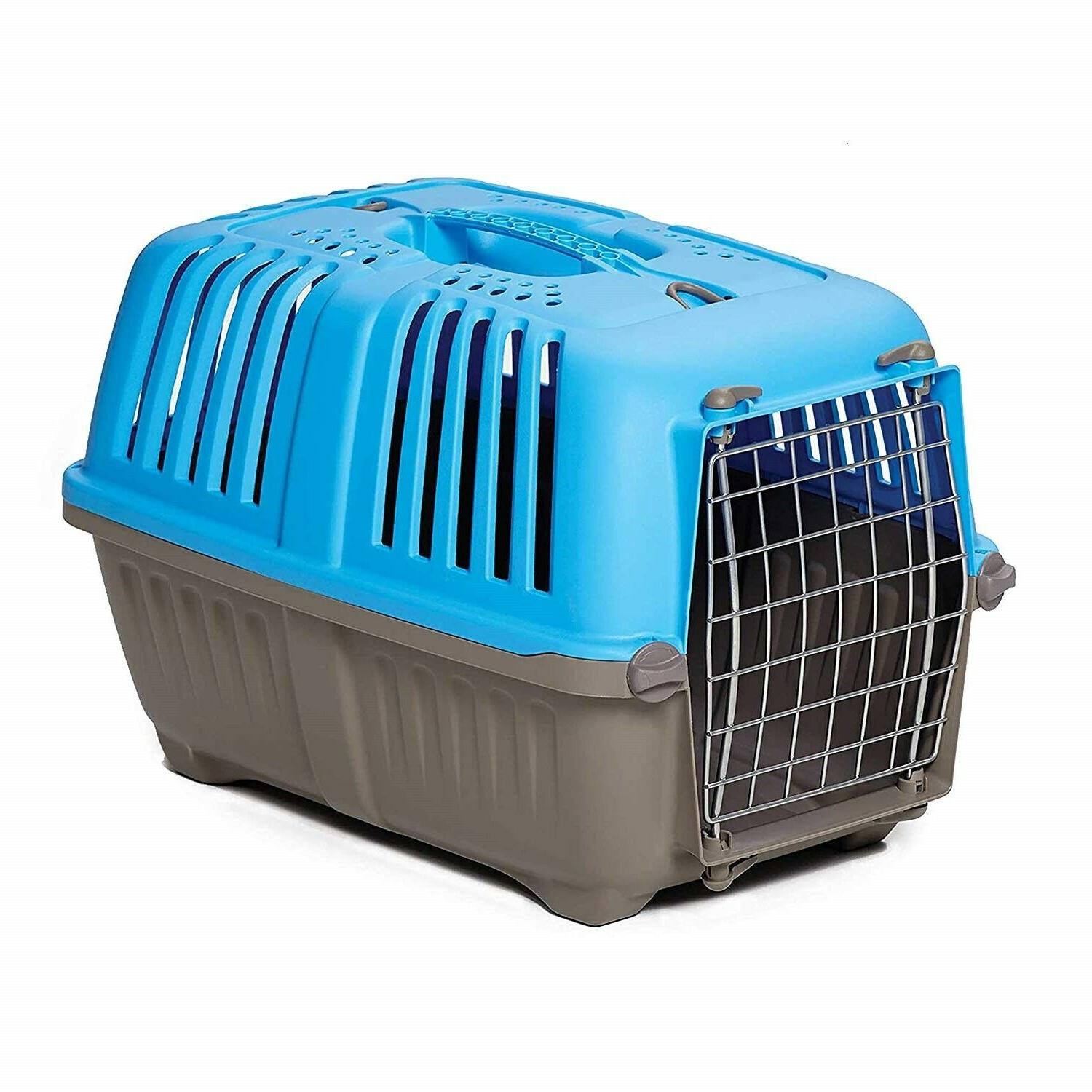 Ess Pet For Dogs Cats Home Or Traveling Carrying 19 Inch Hard Fun