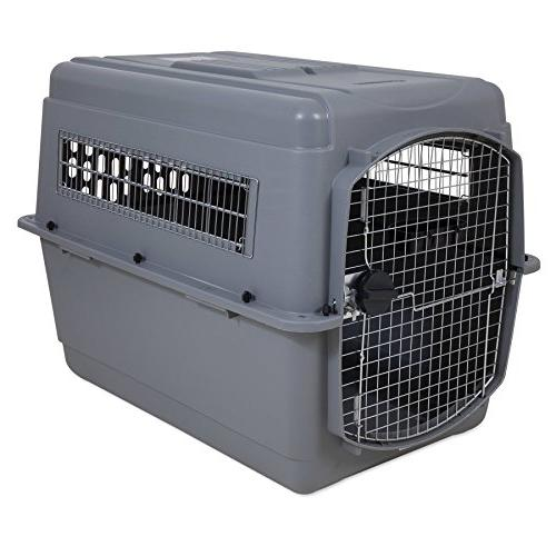 pet carriers dogs airline approved