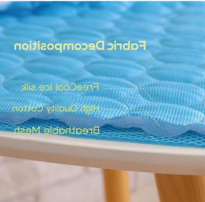 Pet Mat Cool Pad for