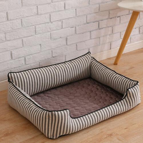 Pet Cooling Pad for Dog US
