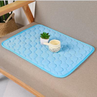 Pet Mat Cool Pad Comfortable for US