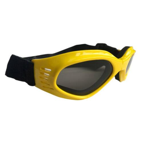 Pet Dog Protection UV for