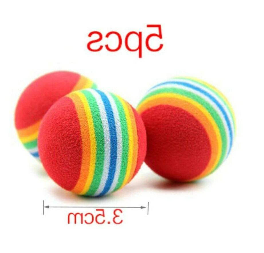 Pet Toys Funny Interactive Toys for Small Dog To T
