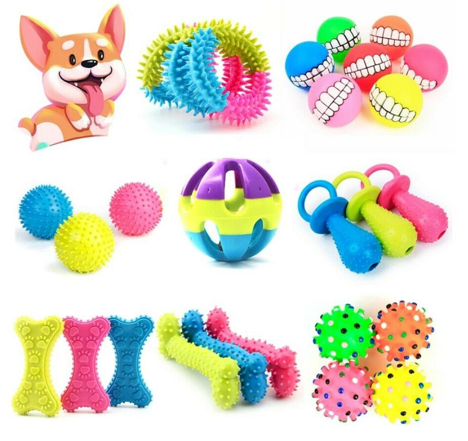 pet dog toys puppy funny interactive chew