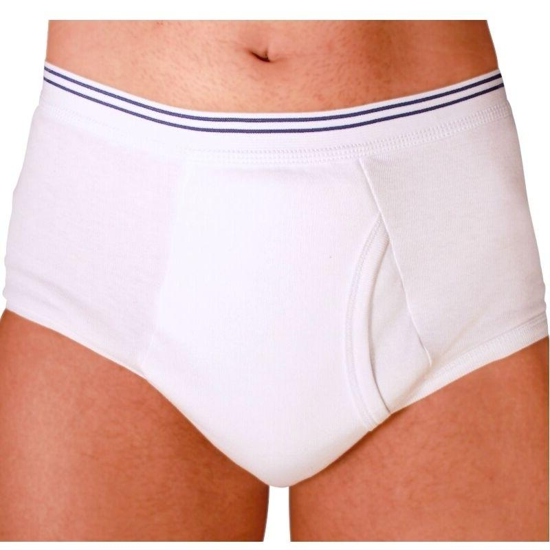 petey s washable incontinence underwear for men