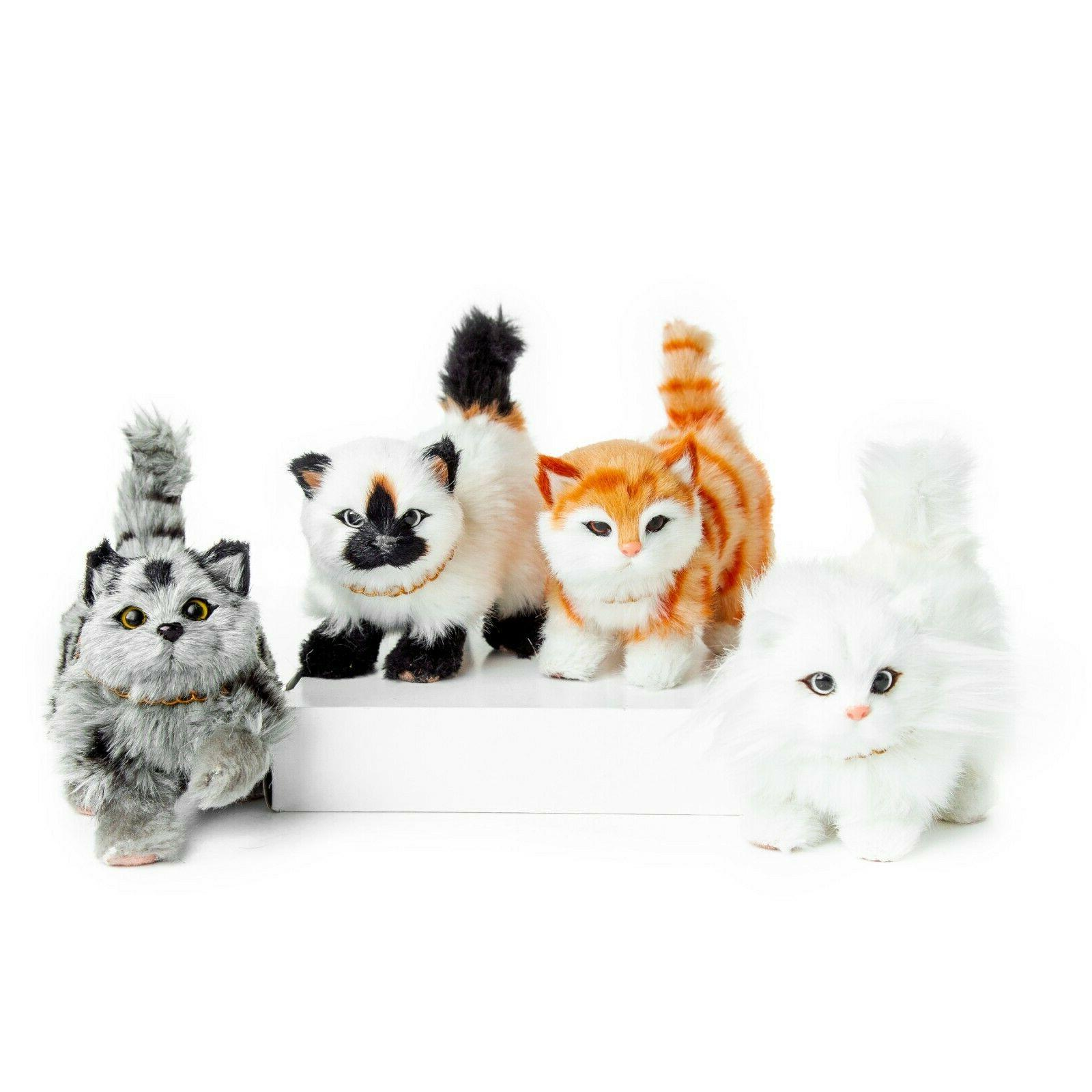 Pets 18 Set Cat Pets, American Girl