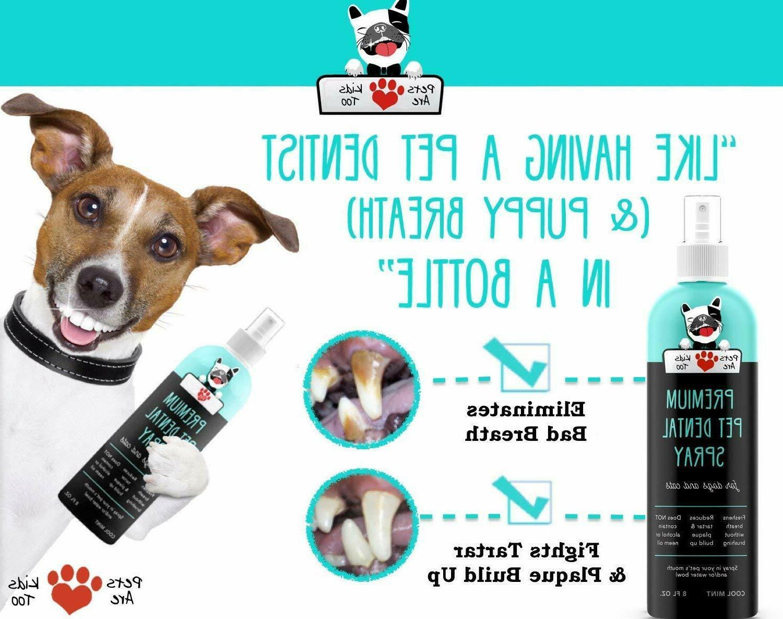 Pets Are Premium Pet : Eliminate