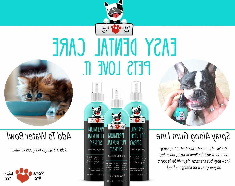Pets Premium Pet : Bad Dog