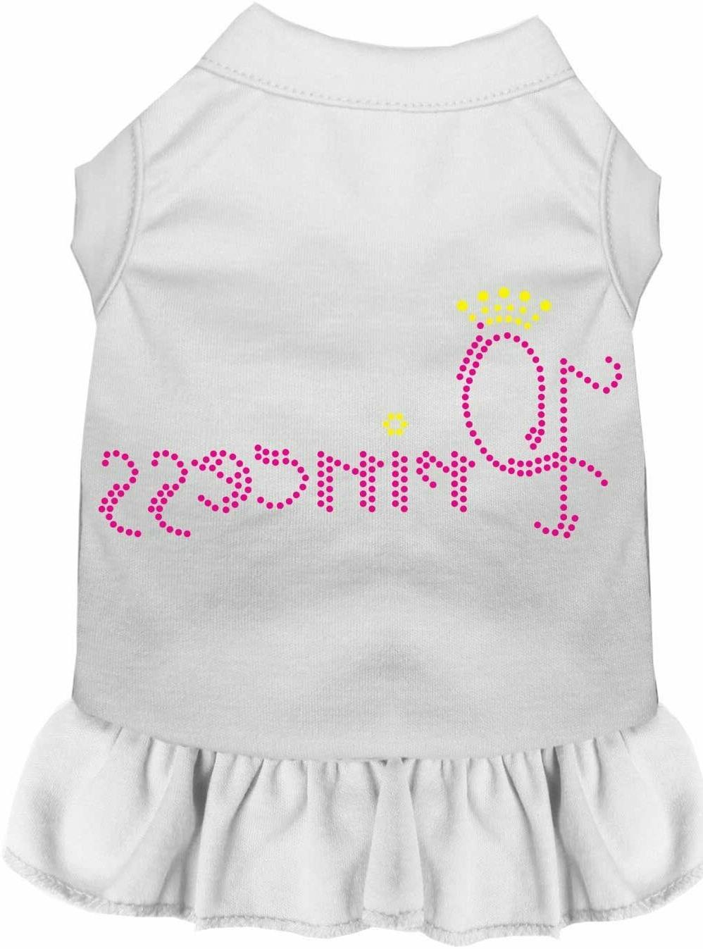 Princess Dress-By Pet--Assorted