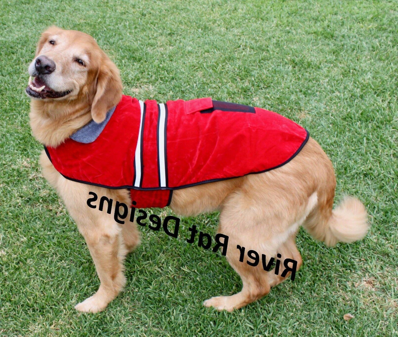 DOG Coat Clothes
