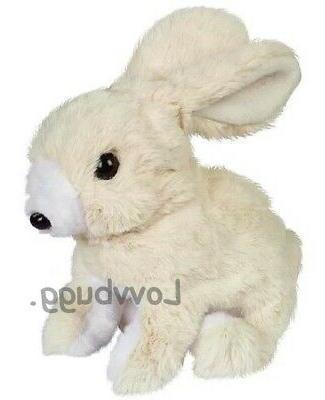 Schnauzer Dog for 18 inch Boy Doll LOVV THE LOVVBUGG!