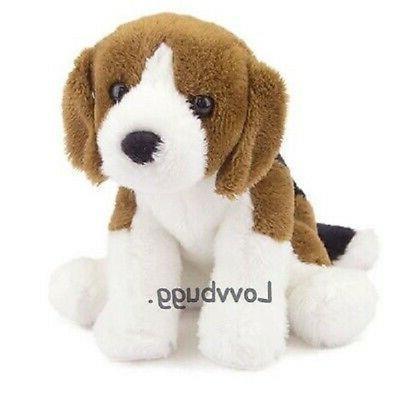 Schnauzer Dog for inch Boy Pet THE LOVVBUGG!