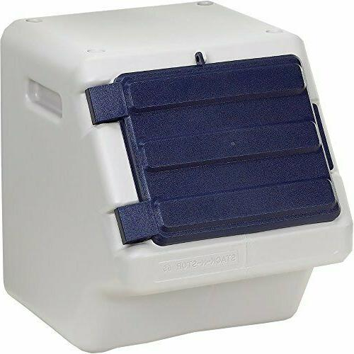 stack n stor 65 stackable