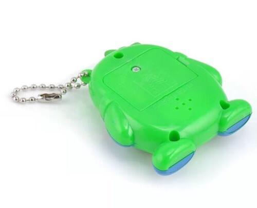 Tamagotchi Virtual Toy Random US Seller