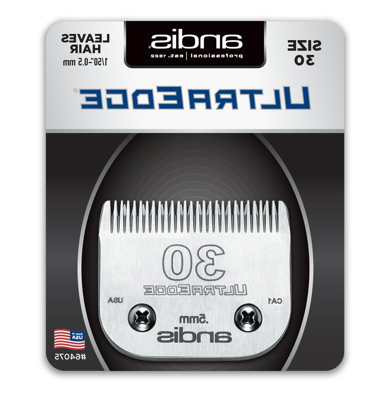 ANDIS Edge Grooming Blade Size Dog IN USA