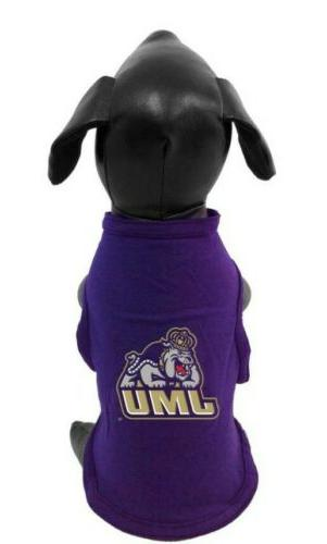xl jmu jersey james madison university dukes
