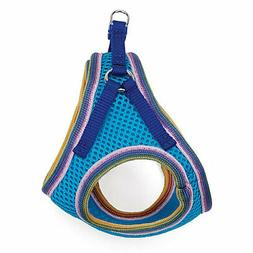 Coastal Pet Products Lil Pals Mesh Step-In Dog Harness