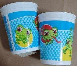 Littlest Pet Shop 2 Party Favor Cups 17 oz Birthday Party De