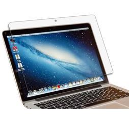 macbook pro 13 inch 2020 2019