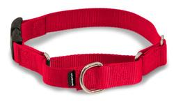 PetSafe Quick Snap Martingale Dog Collar