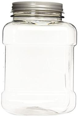 Petmate MASON TREAT JAR 150OZ