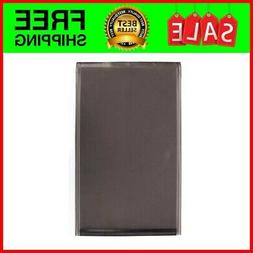 Medium Replacement Dog Door Flap Compatible with PetSafe Fre