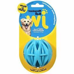 megalast ball dog toy