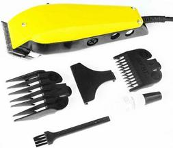 WAHL Multi Cut Quiet Running Factory Serviced Made in The US